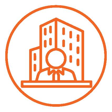 Oplom Şirket Departmanlar Kullanıcılar