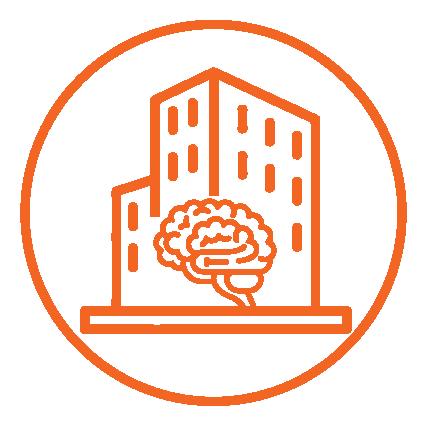 Oplom Akıllı Şirket